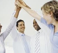 workplace behavior