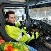 New Generation Driver