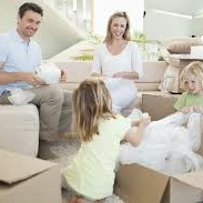 Worldwide Relocation Specialists