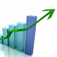 Van Line Expansion and Acquisition