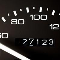 Mileage Rates Reduced