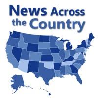 Movers Association News