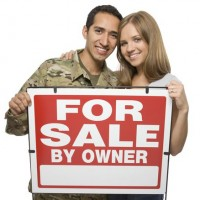 Competitive Military Movers