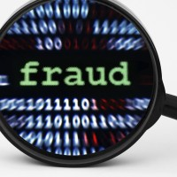 Fraud and the FMCSA