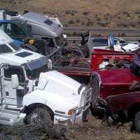 Updating Standards of Accident Insurance