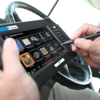 The Future Of The ELDs