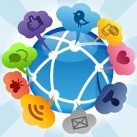Potential Customers On Social Media