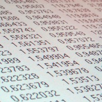 FMCSA Improving the Accuracy of Citation Data