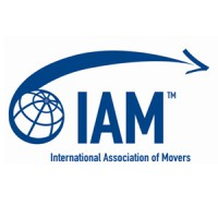 IAM Conference News And Development