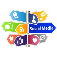 Using Social Media in the Moving Business