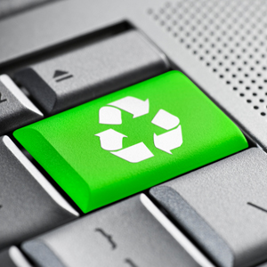 Going Green Is A Possibility For Your Moving Business