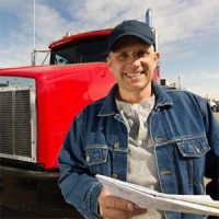 How the FMCSA Driver Volunteer Program Will Impact Your Business
