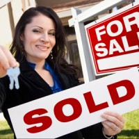 Give the Right Incentives for Realtor Referrals