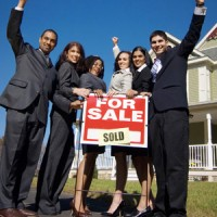 Real Estate Agents Can Help Grow Your Moving Company