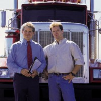 States Need to Ensure Accurate Commercial Driver Information