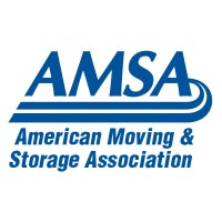 The AMSA Annual Conference A Great Event for Movers