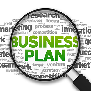 What Your Business Needs to Do to Succeed Part 1