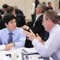 Mentoring In The Moving Industry