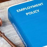 Philadelphia Labor Law Changes