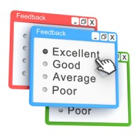 The Power of the Online Review