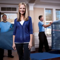 Add a Personal Touch to Your Moving Services