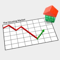 How The Housing Market Can Affect Moving Businesses