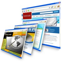 Improving Your Business Website and Web Presence