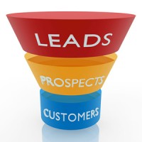 Using Moving Lead Generators