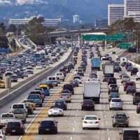 Worry Increases as the Future of Highway Funding Remains Uncertain