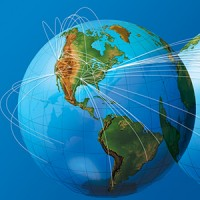 America Is A Top Destination For Job Relocation