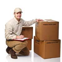 Choosing The Best Moving Business To Meet Your Needs