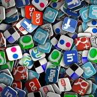 Choosing The Right Social Media For Your Business (Part 2)