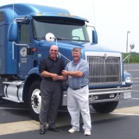 Recognizing The Value Of Moving Business Drivers