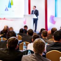 AMSA Annual Conference Hailed A Success