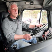 Changes To Training New Truck Drivers Are Coming