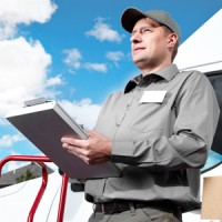 Demonstrating Professional Service In The Moving Industry