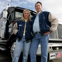 Great Advice From Super Van Operator Award Winners