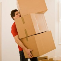 It Is Not Really Cheaper To Move Yourself