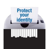 Protect Your Identity When You Move