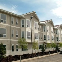 The Positive Affect of Housing Industry Growth