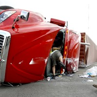 Unsafe Truck Driving Can Kill Innocent Victims