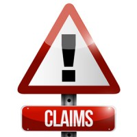 Advice from Debbie Morales The Claims Professional
