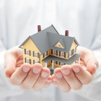 How to Inform Customers on Insurance Before the Move