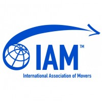 IAM Survey Results For 2014