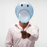 A Drop in Customer Complaints for Moving Businesses