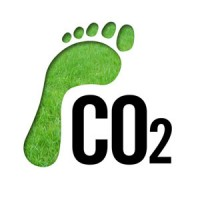 Arpin Encourages Other to Reduce Carbon Footprint