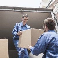 Tips From The Top Moving Companies