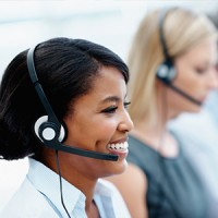 How to Provide Superior Customer Service